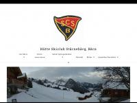 die-huette.ch