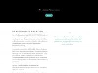 die-kunstpfleger.de