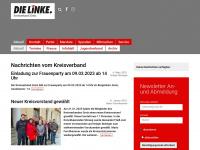 die-linke-greiz.de