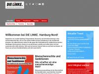 die-linke-hamburg-nord.de