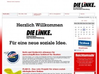 die-linke-hef-rof.de