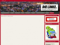 die-linke-rottenburg.de