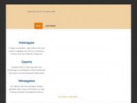 die-mobile-zimmerei.de