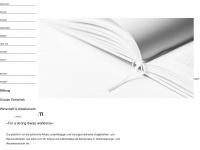 die-plattform.ch