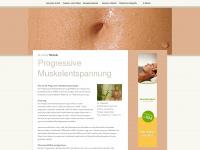 die-progressive-muskelentspannung.de