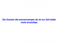 die-sonnencamper.de