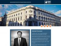cdu-fraktion-hessen.de