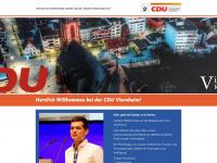 cdu-viernheim.de