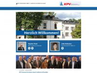 kpv-hessen.de
