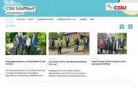 cdu-schiffdorf.de