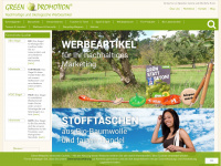 greenpromotion.de