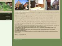 kleiner-zschirnsteinhof.de