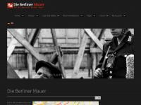 die-berliner-mauer.de