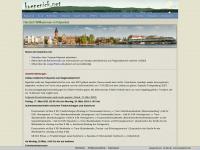 koepenick.net
