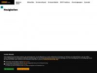 cdu-tempelhof-schoeneberg.de