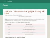 cityhostel-berlin.com