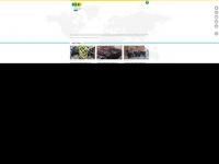 iclei-europe.org