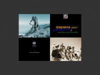 teneriffa-aktiv.com