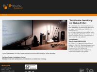 emara-webdesign.de
