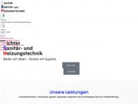 rsh-kiel.de