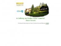 kress-lohberg.de