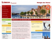 luebeck-touristik.de