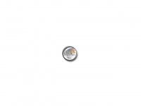 clickx.de