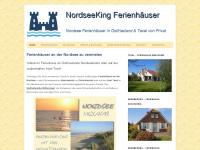 nordseeking.de