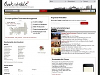 bookatable.de