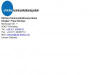 die-telefon.de