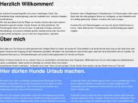 die-tierpension-an-der-donau.de