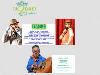 die2drei.de