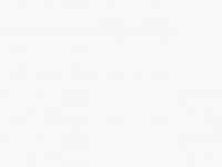l8m.com Webseite Vorschau