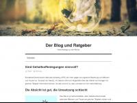 dieameise-ev.de