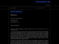 diedesignfabrik.de