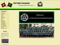 diedrittekompaniewaltrop.de
