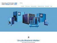 diehl-druckluft-wolfen.de