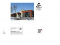 diehl-architekturbuero.de