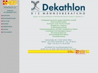 diemaennerberatung.de