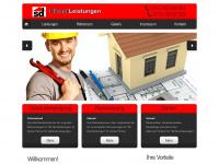 dienstleistungen-stuttgart.de