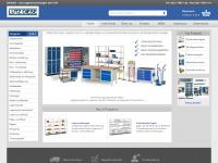 lutzdiese.com