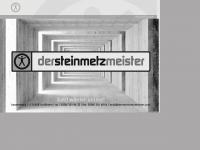 Diesteinmetzmeister.de