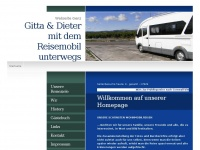 dieter-genz.de