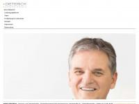 dieterich-zahnarzt.de
