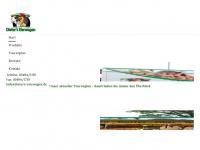 Dieters-eierwagen.de