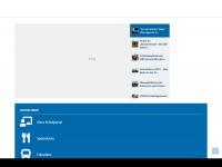 dietrich-bonhoeffer-schule-lich.de