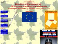 dietrich-klabunde.de
