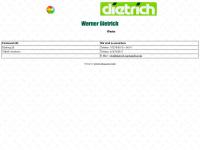 dietrich-werbeartikel.de