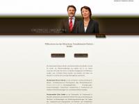 dietrich-woldin.de