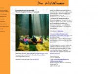 Diewaldkinder.de